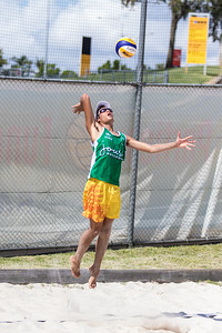 QBVT 2015 - Rnd 9 Brisbane Major D2-1558