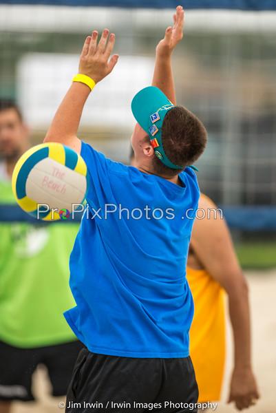 Special Olympics Craig Ranch 5-30-2014