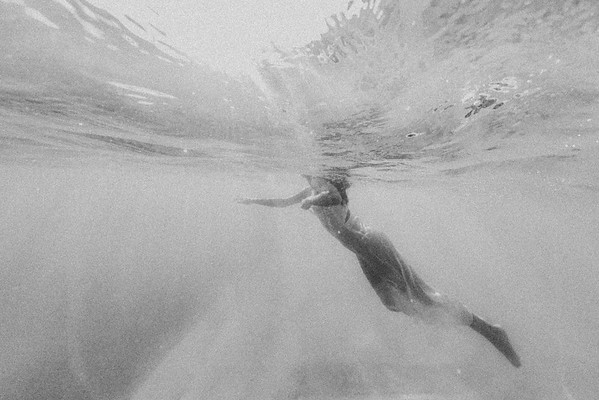 t/sdcard/DCIM/100GOPRO/G0402445