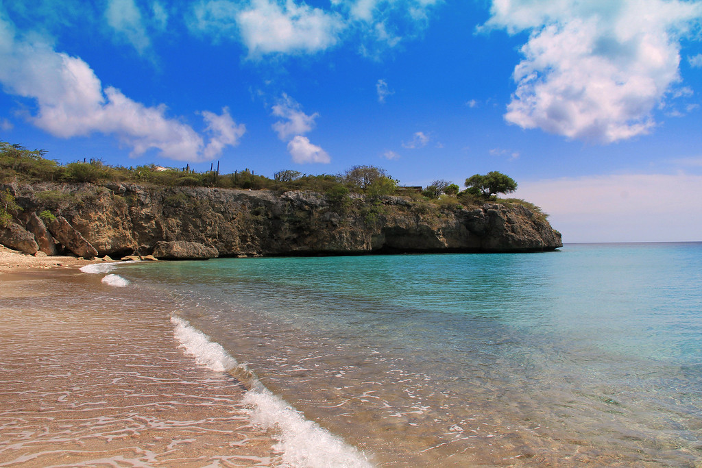 Playa Jeremi