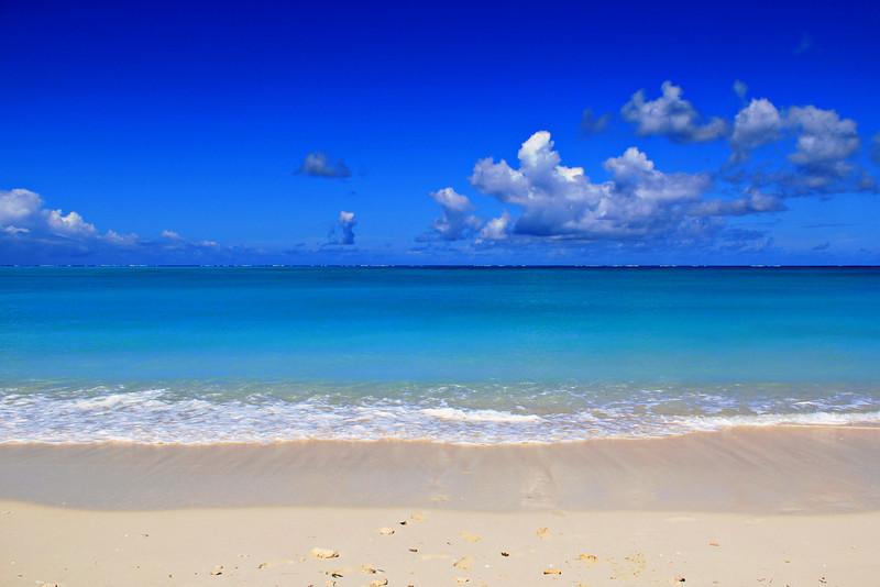 Delis Cay