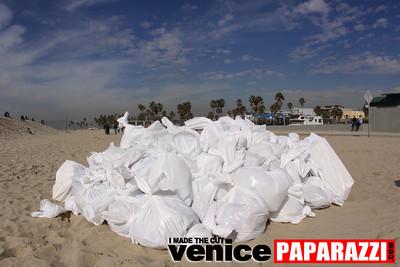 Heal the Bay.  www.healthebay.org  Photo by Venice Paparazzi.  www.venicepaparazzi.com