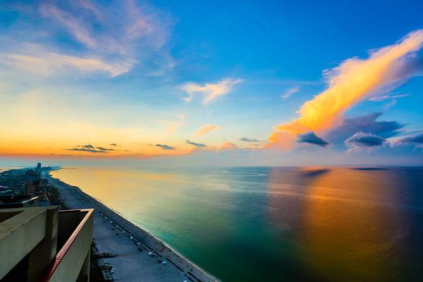 Beach 2014-08-10