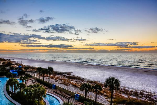 Beach 2014-11-30