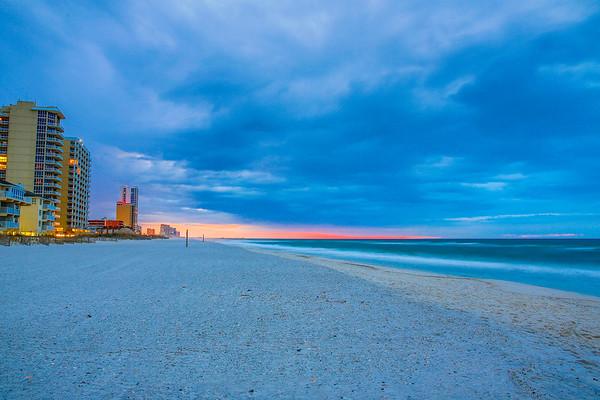 Beach 2014-12-27