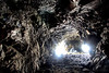 deep_cave