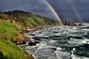 Ecola_Rainbow