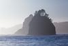 Giant's Graveyard Seastacks