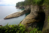 Cape Flattery, Olympic Peninsula