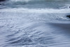 Wave Motion Inlet