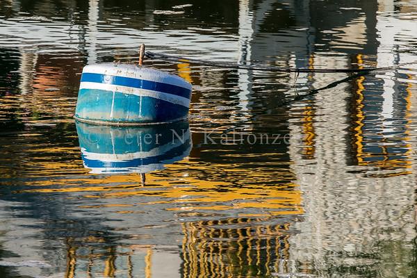 PKalionzesOnshorePhoto-5982