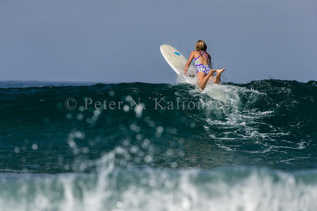PKalionzesOnshorePhoto com-3581