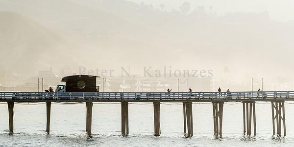 PKalionzesOnshorePhoto-0576