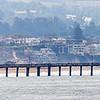 PKalionzesOnshorePhoto_Balboa Pier_S6R7919