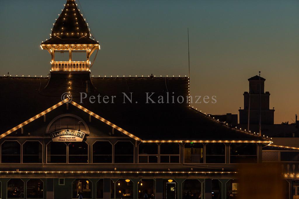 PKalionzesPhoto-7427