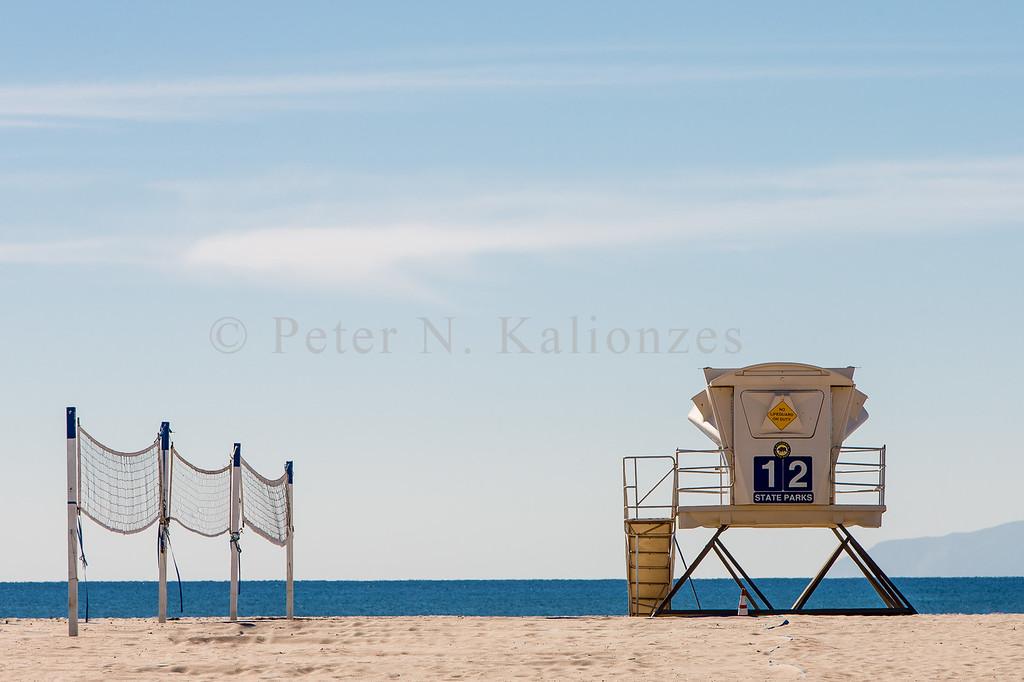 PKalionzesOnshorePhoto-9576