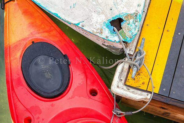 PKalionzesOnshorePhoto4653-