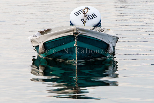 PKalionzesOnshorePhoto-2899