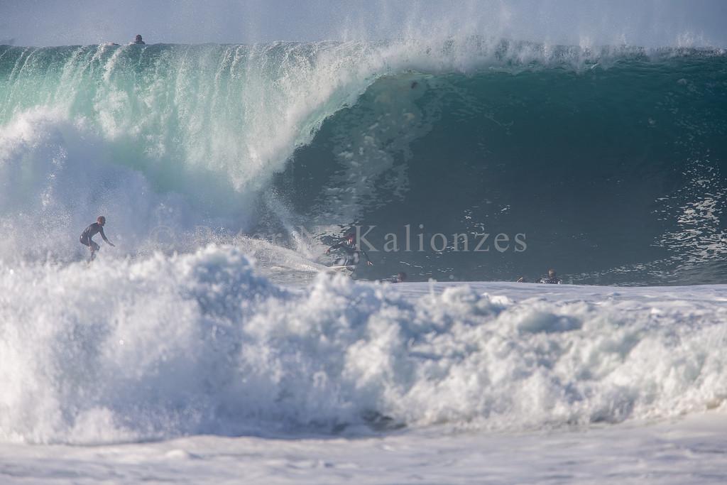 PKalionzesOnshorePhoto com-1161