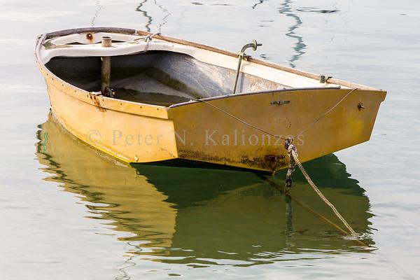 PKalionzesOnshorePhoto-2940