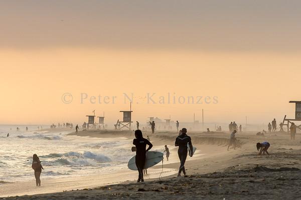 PKalionzesPhoto-4707