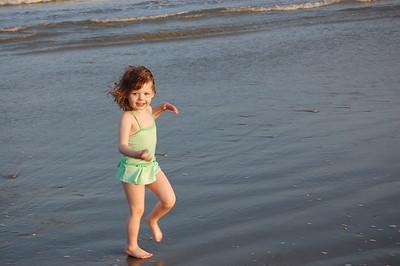 beachthruyears