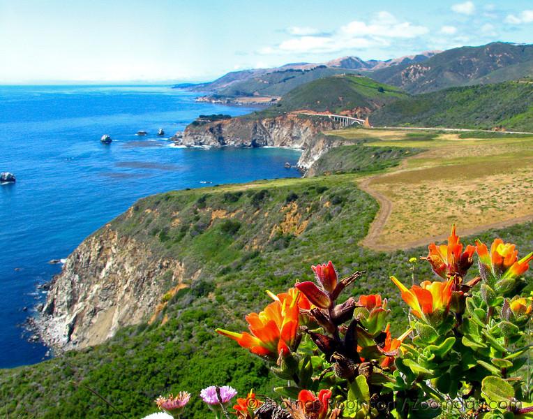 Best_of_California_Trip_31