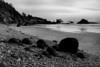 Indian_Beach