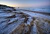 Hail_on_the_beach