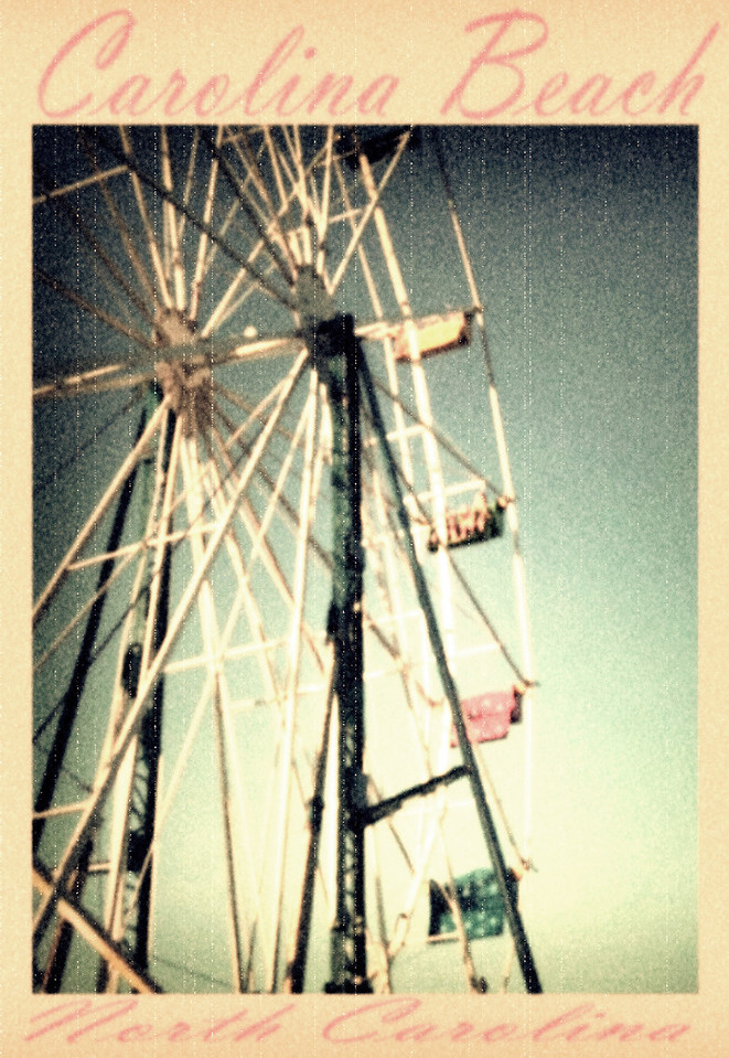 cb ferris wheel 3