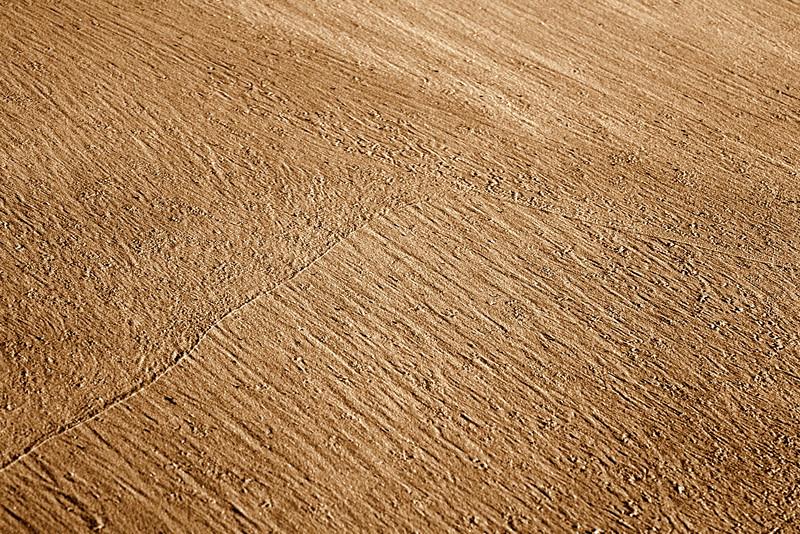 Sand CB 1 of 2