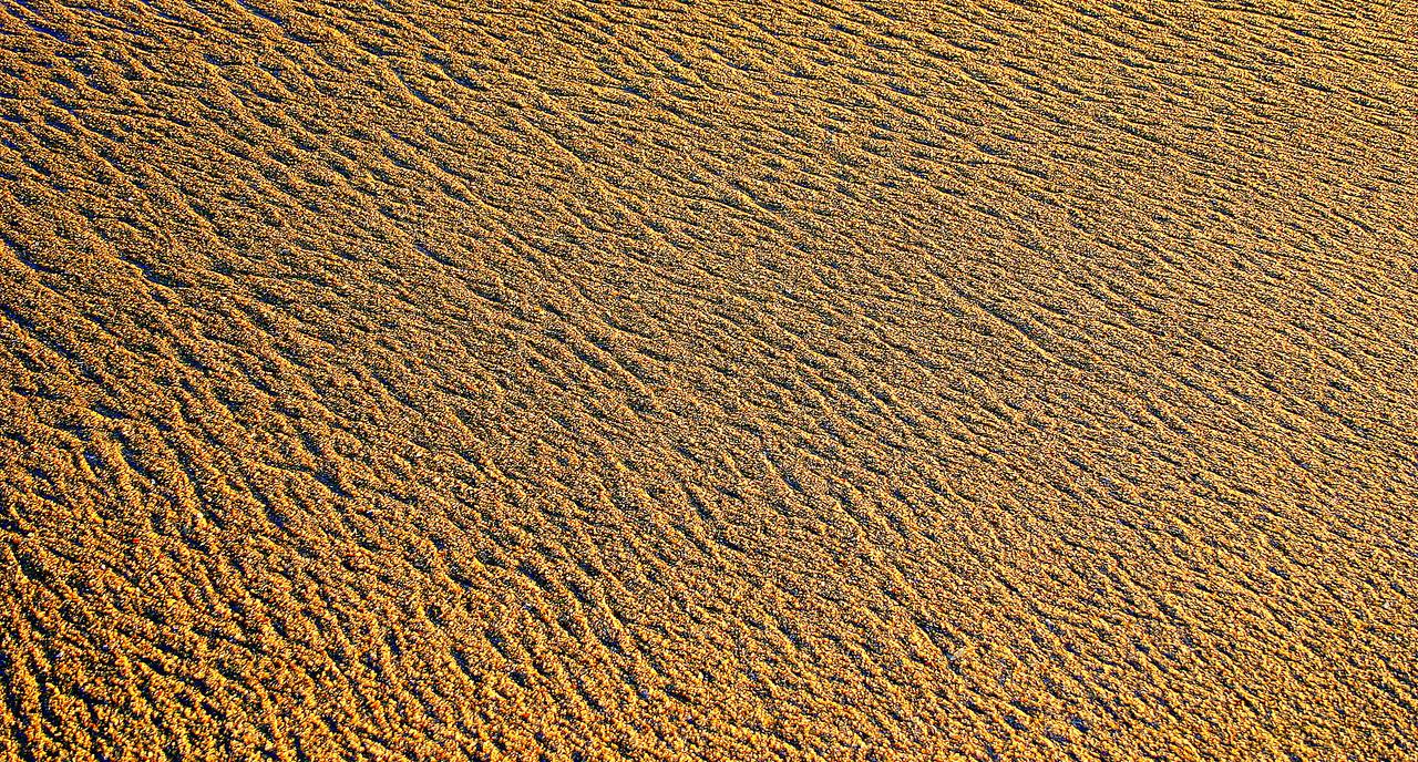 Sand 3 of 3