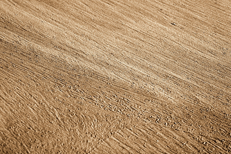 Sand CB 2 of 2