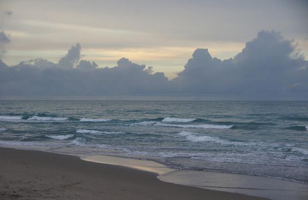 juno beach pier 6 1 13