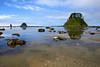 Tskawahyah Island - Horizontal