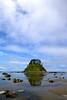 Tskawahyah Island - Vertical