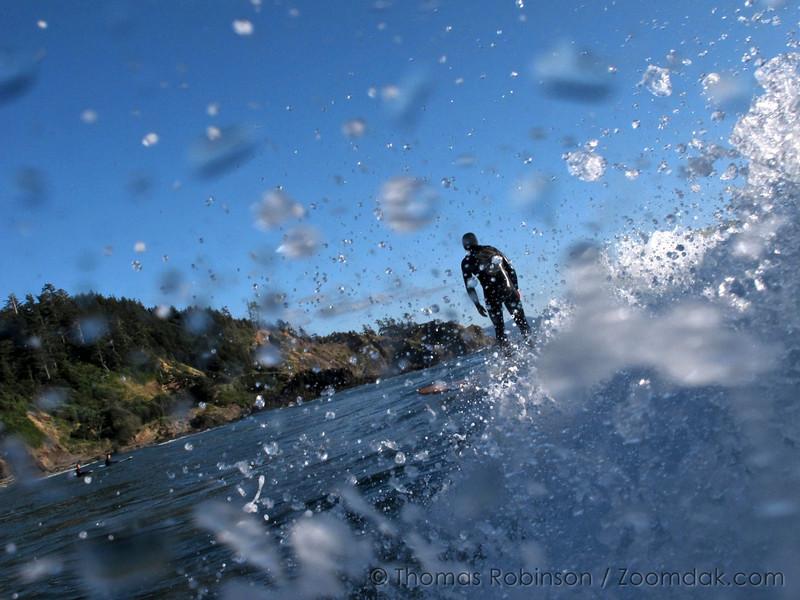 Cannon-Beach-Surfing-Indian-Beach