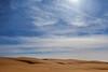 Dellenback Dunes