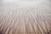 Triangular Sand