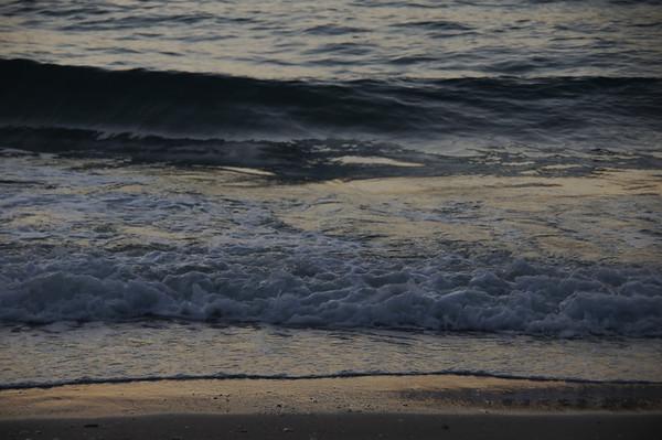 pbc photowalkers sunrise at juno pier 7-712