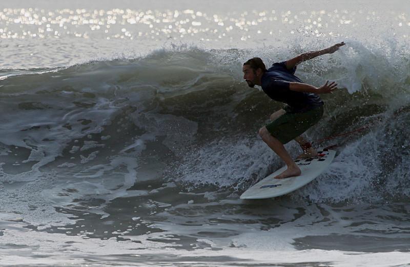 Carolina Beach 09-19-2010