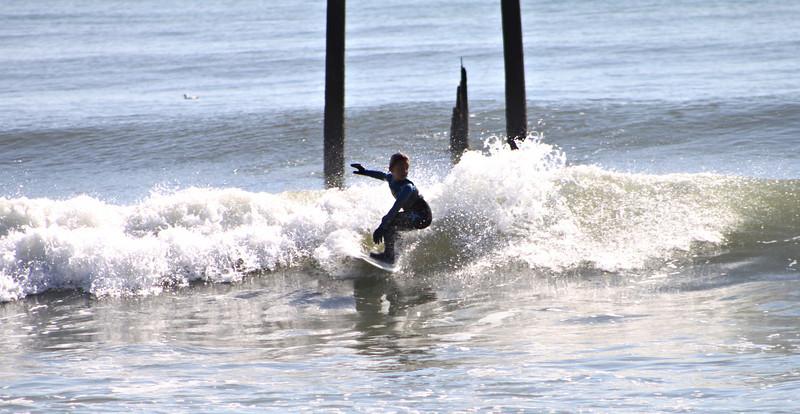 03-07-2010 Tiki Pier
