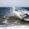 1 of 2 Rob CorderoNear Ocean Ave 03-14-10