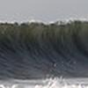 Carolina Beach 09-18-2010