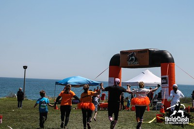 BoldrDash on the Beach 2014 4557
