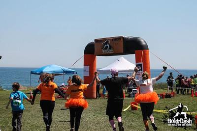 BoldrDash on the Beach 2014 4556