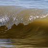 IMG_4794 wave aaaaaa