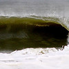 Ocean Ave barrel 03-12-10