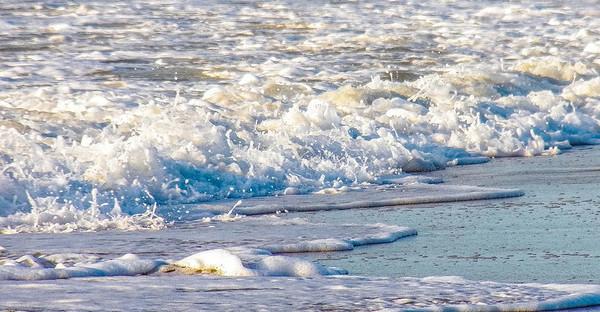 ocean waves-0523