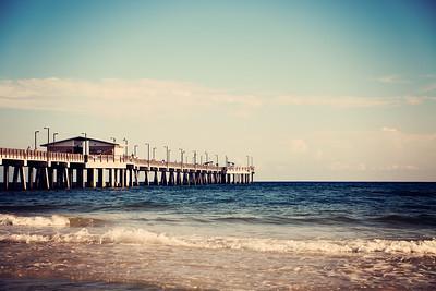 Gulf Shores 015
